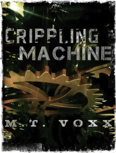 Crippling Machine PDF