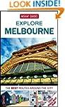 Insight Guides: Explore Melbourne (In...