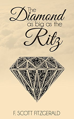 the-diamond-as-big-as-the-ritz-illustrated