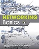img - for Introduction to Networking Basics 2nd (second) by Ciccarelli, Patrick, Faulkner, Christina, FitzGerald, Jerry, (2012) Paperback book / textbook / text book