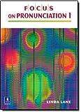 Focus on Pronunciation 1  (Book & CD)