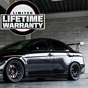 Window Tint Kit - Lifetime Warranty - BMW Z4 Coupe / 3.0si / 2006 2007 2008 - 20% All Windows