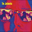 Sound of Lies (Vinyl)