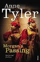 Morgan's Passing (Arena)