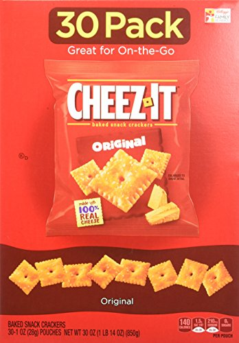 cheez-it-kelloggs-original-30-ounce