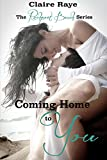 Coming Home to You (The Rockport Beach Series Book 1) (English Edition)