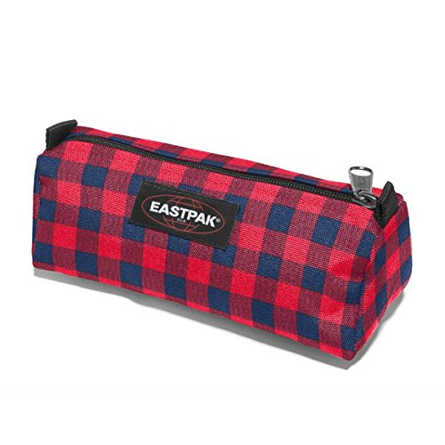 Eastpak Accessoires Benchmark Schlampermäppchen 20, 5 cm, simply red