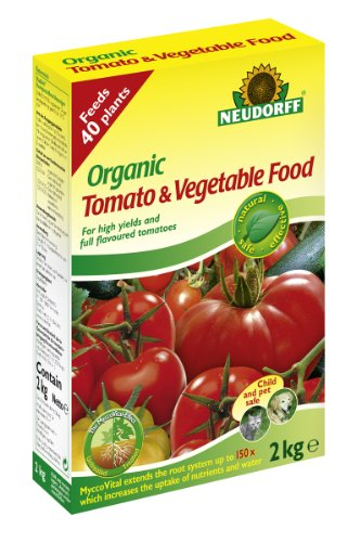 neudorff-2kg-organic-tomato-and-vegetable-food
