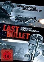 Last Bullet - Showdown der Auftragskiller