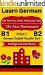 [Learn German-Bilingual Love Story] M...