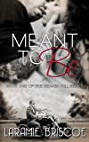 Meant To Be (Heaven Hill Series)