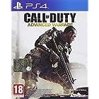 di Activision Piattaforma: PlayStation 4(12)Acquista:  EUR 69,99  EUR 39,99 32 nuovo e usato da EUR 37,00