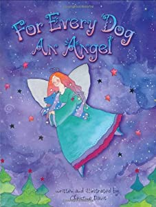 For Every Dog an Angel from Lighthearted Press