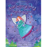 For Every Dog an Angel ~ Christine Davis