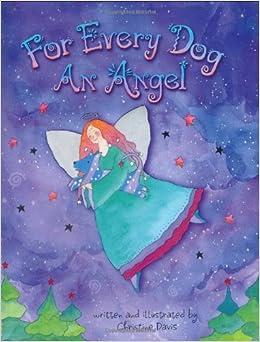 Dog heaven book by cynthia rylant