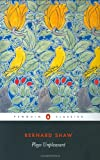 Plays Unpleasant (Penguin Classics)