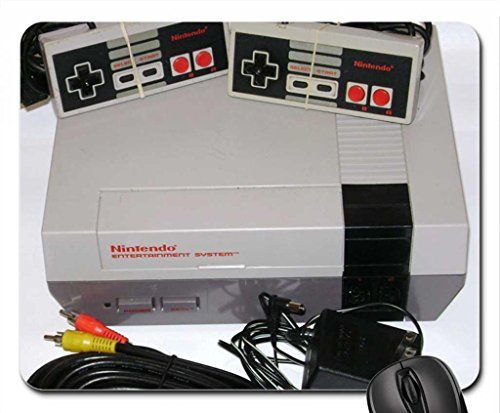 nintendo-entertainment-system-mouse-pad-mousepad-102-x-83-x-012-inches