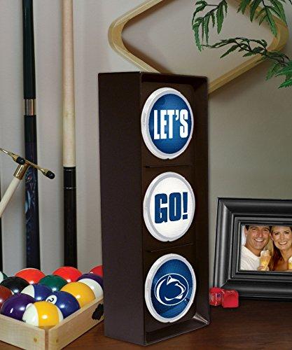 Let 39 S Go Light Penn State Home Decor