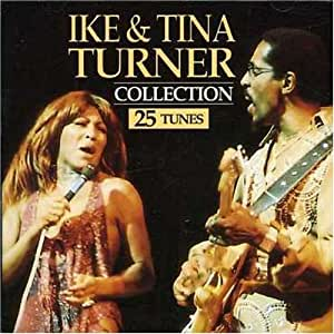 ike and tina turner movie - photo #24