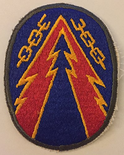 european-theater-of-operations-patch