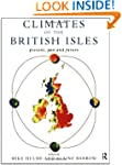 Climates of the British Isles: Presen...