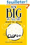 How Big Is Allah?