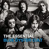 The Essential Blue Ãyster Cult Blue Oyster Cult