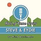 Steve & Eydie Radio/TV von Wink Martindale Gesprochen von: Wink Martindale