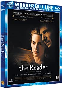 The Reader [Édition Collector]