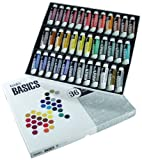 by Liquitex (72)  Buy new: $53.49$46.96 4 used & newfrom$46.96