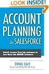 Account Planning in Salesforce: Unloc...