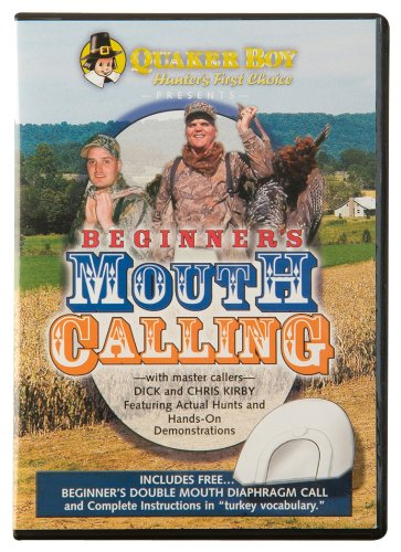 quaker-boy-beginners-mouth-calling-with-call-dvd