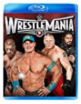 WWE: Wrestlemania 31 [Blu-ray]
