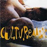 With Culturemix
