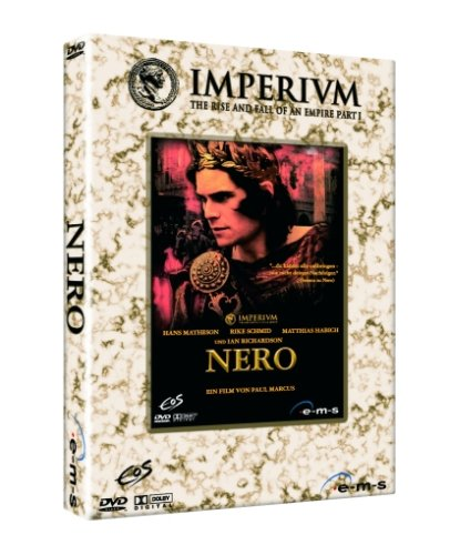 Nero [Special Edition] [2 DVDs]