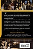 The Tudors: Its Good to Be King - Final Shooting Scripts 1-5 of the Showtime Series