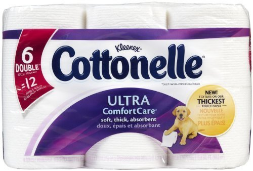 cottonelle-ultra-comfort-care-toilet-paper-double-rolls-166-sheets-12-rolls-by-cottonelle