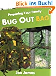 Preparing your Family Bug Out Bag (En...