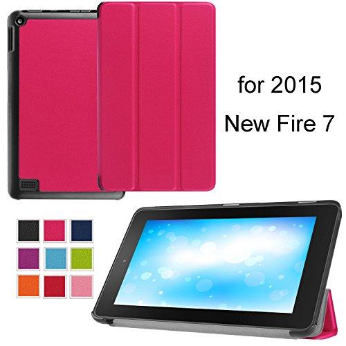 newstyle-amazon-fire-7-2015-generation-etui-housse-pu-cuir-tri-fold-etui-coque-avec-support-pour-ama