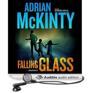 Falling Glass (Unabridged)