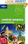 Central America (Shoestring Travel Gu...