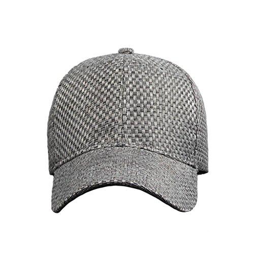 uomini-e-donne-solido-di-colore-del-berretto-da-baseball-imitazione-di-canapa-esterna-cappello-di-sv