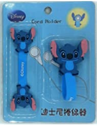 de8810d0d8a Disney Cartoon Figures