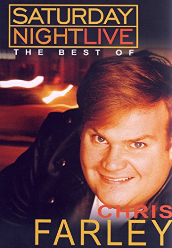 Chris Farley Photos and Pictures | TVGuide.com