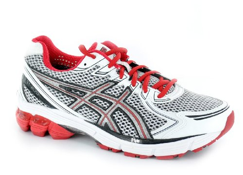 ASICS GT-2170 Running Shoes (2E) - 8