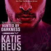 Hunted by Darkness | Katie Reus
