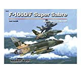 Image of F-100D/F Super Sabre - Walk Around No. 48