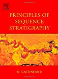 echange, troc Octavian Catuneanu - Principles Of Sequence Stratigraphy