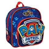 Mochila Patrulla Canina Paw Patrol Yelp for Help pequeña
