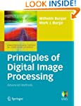 Principles of Digital Image Processin...